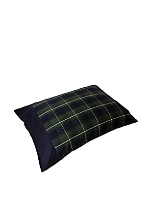 CASUAL AVENUE Set Funda De Almohada 2 Uds. Kingston