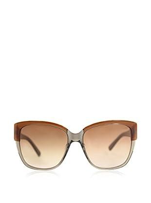 Replay Sonnenbrille RY-543S-01 (117 mm) grau/schwarz