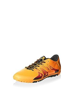 adidas Botas de fútbol X 15.3 TF