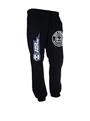No Fear Pantalone Sport Multi Logo