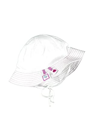 Bóboli Mütze
