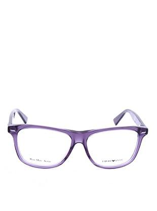 Emporio Armani Gafas de vista EA 9868-JS3 violeta