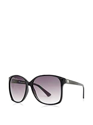 Missoni Occhiali da sole MM51101 (59 mm) Marrone