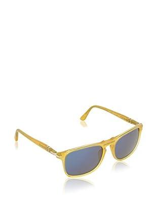 Persol Gafas de Sol Mod. 3059S Sun204/56 Caramelo