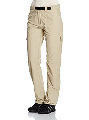 TRESPASS Pantalone da Trekking Escaped