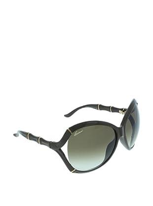 Gucci Damen Sonnenbrille GG 3509/S DBWO5 khaki