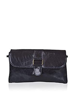 BARBERINI Clutch