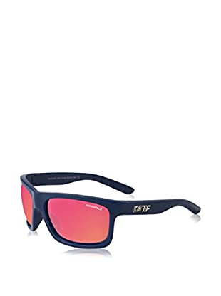 THE INDIAN FACE Sonnenbrille Polarized 24-002-25 (60 mm) marine