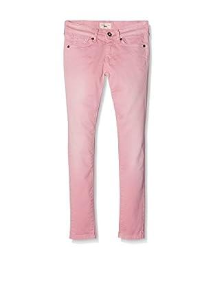 Pepe Jeans London Pantalón Pixlette