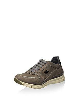 Lumberjack Sneaker