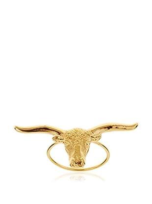 Caroline Najman Paris Ring