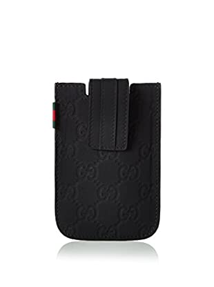 Gucci Handy Case
