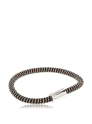 DALIA Armband Relex Bahamas rhodiniertes Silber 925
