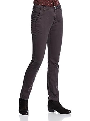 Northland Professional Pantalón Sussie