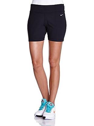 Nike Shorts Training