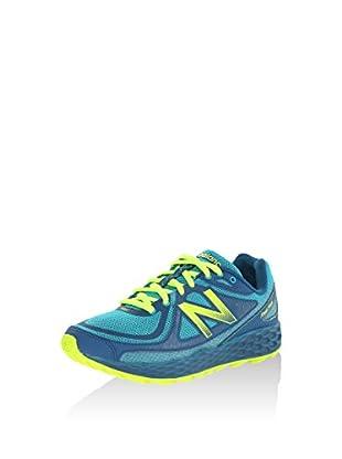 New Balance Sportschuh