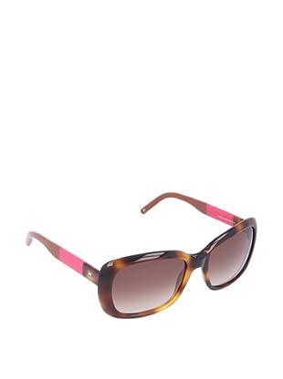 TOMMY HILFIGER Gafas de Sol TH 1157/S JDV2K Havana / Fucsia / Marrón
