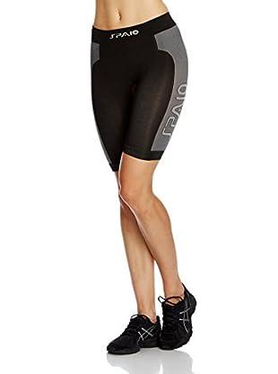 SPAIO ® Fahrradshorts Relieve W01