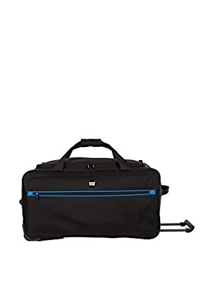 Bag Stone Trolley blando Friend 72 cm