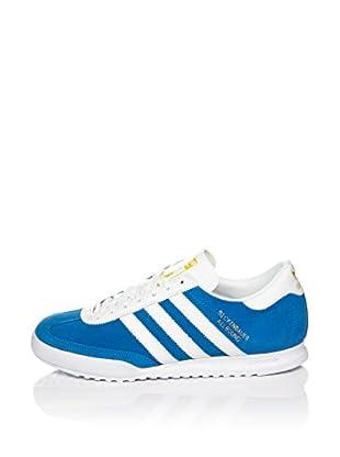 adidas Zapatillas Beckenbauer