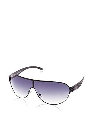 LANCASTER Sonnenbrille Eliot (73.00 mm) schwarz