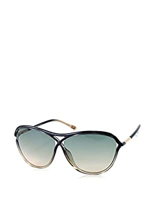 Tom Ford Sonnenbrille 12051082 (59 mm) grau