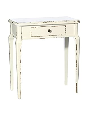 HOME FURNITURE Consola