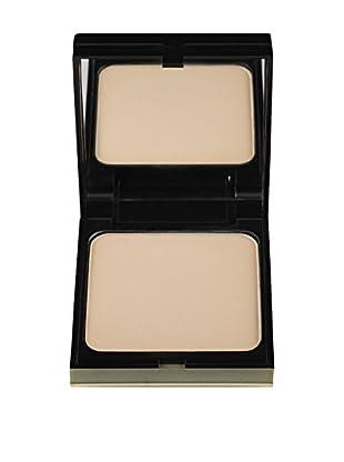 Kevyn Aucoin The Sensual Skin Powder Foundation, PF01