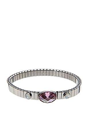 Nomination Armband  rosa