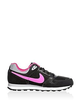 Nike Sneaker Md Runner Gg