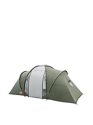 Coleman Zelt Ridgeline 4 Plus Tent
