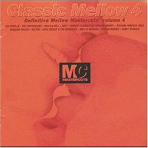 Classic Mellow 4