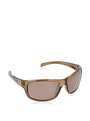 Polaroid Sonnenbrille Polarized P8360 (63 mm) braun