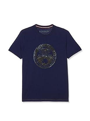 Napapijri T-Shirt Samiro
