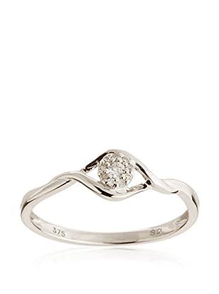 Diamantini Anillo