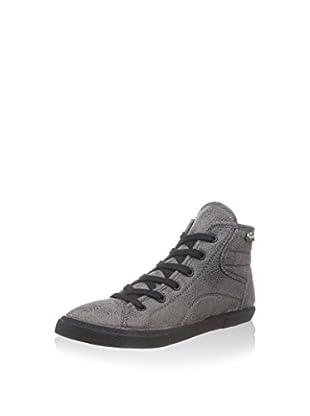 Jonny`s Vegan Hightop Sneaker
