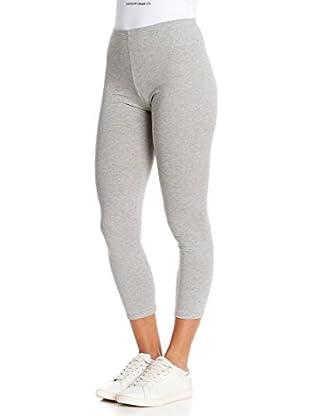Slimtess Leggings Basics