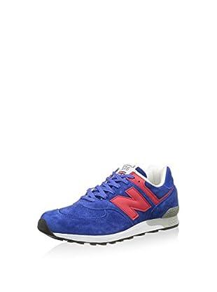 New Balance Sneaker M576Sbr