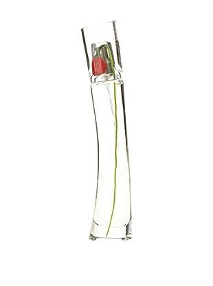 KENZO Eau de Toilette Mujer Flower By Kenzo 30.00 ml