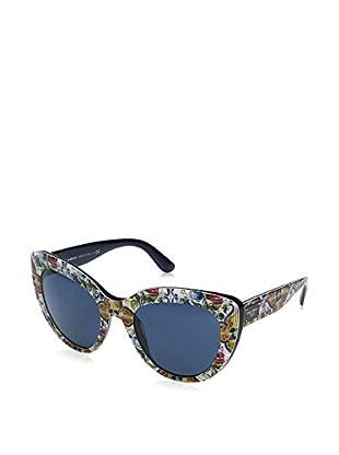 Dolce & Gabbana Sonnenbrille 4287_307880 (61 mm) mehrfarbig