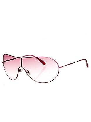 Benetton Sunglasses Gafas de sol BE53702 fucsia