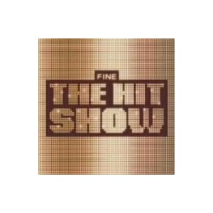 FINE THE HIT SHOW