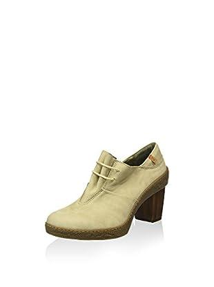 El Naturalista Zapatos abotinados