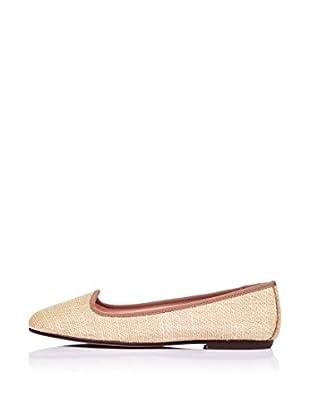 Bisue Slippers Sanya (Beige)