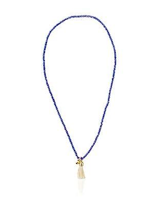 Cordoba Joyeros Collar PJ1284C