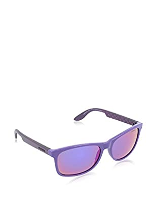 Carrera Sonnenbrille 5005 TEDEL violett