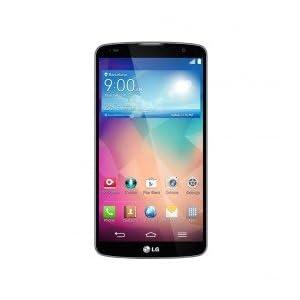 LG G PRO-2 D838 (TITAN)
