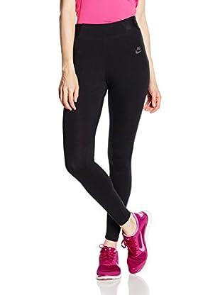 Nike Leggings Burnout