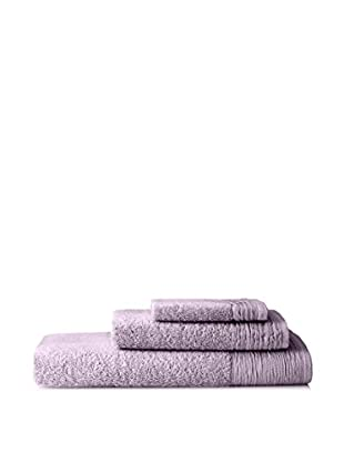 Nine Space Soft Balance 3-Piece Towel Set