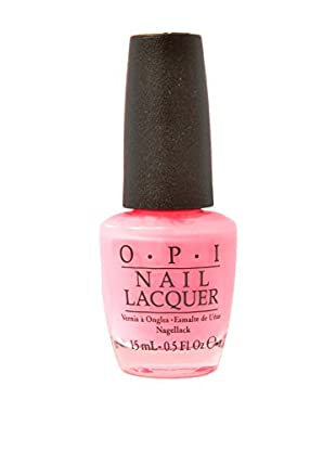 OPI Esmalte Suzi Nails Nln53 15.0 ml